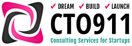 CTO 911 – Startup Consulting Services Silicon Valley