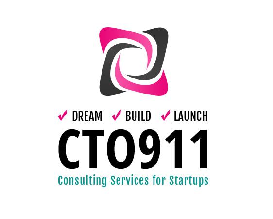 CTO 911 dream build launch