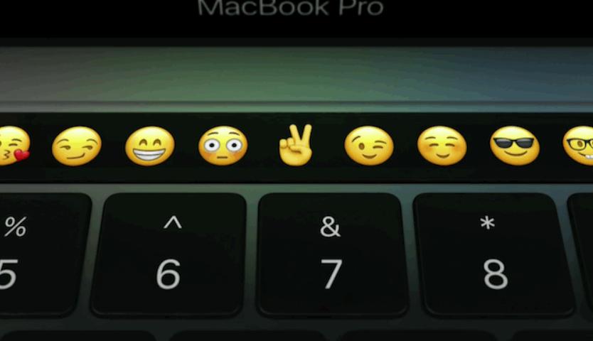 apple-mac-book-pro-launch