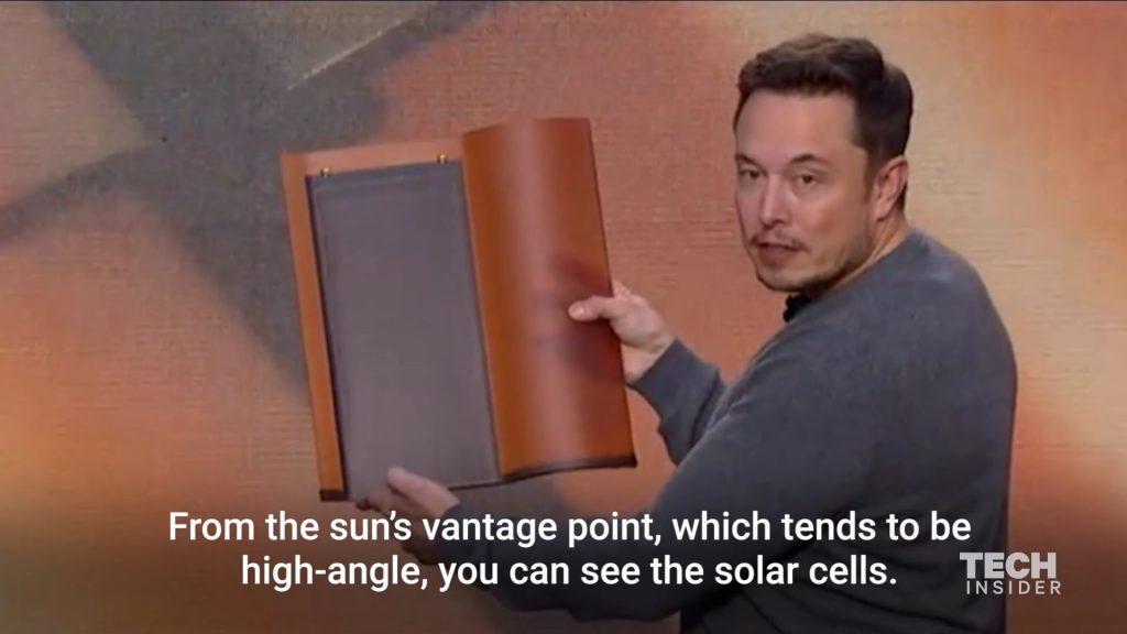 startup-event-solar-roof-tiles-elon-musk3