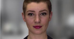 nadia-chatbot